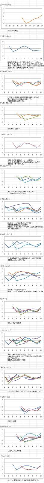 Kyotoall_4